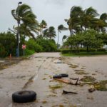 Hurricane Experts Ramp Up 2020 Forecast to Frightening Level