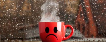 Shutterstock say goodbye to coffee feat 2