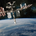 See What an Astronaut Discovered in Space