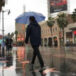 West Coast Storms Continue: Even More Rough Weather Ahead