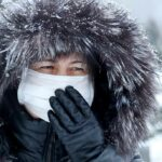 Winter Could Bring Deadlier Second Wave of Coronavirus, CDC Chief Warns