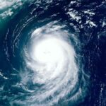 The US Could be Facing 3 Hurricanes Soon