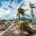 5 Cyclones in Atlantic, Hurricane Sally Threatens Flooding Rain for Gulf