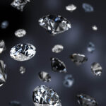 Scientists Say Diamonds Rain from the Sky on Neptune and Uranus