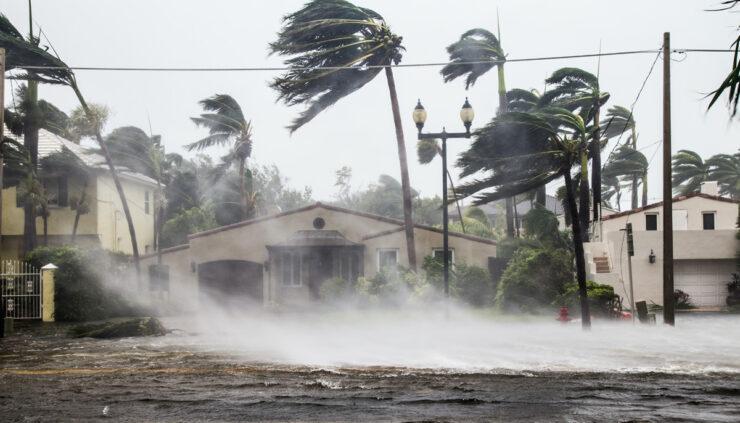 Hurricane-hits-buildings