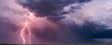 Thunderstorm-over-farmland