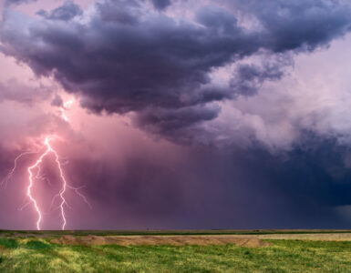 Thunderstorm-over-farmland