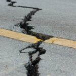 Rare Earthquake Strikes Florida Panhandle, Important Earthquake Facts