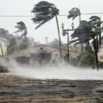 What to Buy For Your Home in Case of a Hurricane