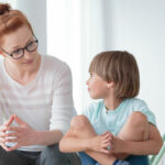 How to Talk to Your Kids About Emergency Preparedness