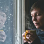 How to Combat Those Winter Blues