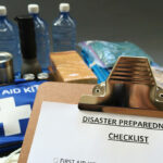 Do This Now: Make Sure You're Prepared for Evacuation
