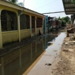 Hurricane Iota Barreling Toward Central America as Category 4