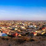Somalia: 1st Hurricane-Strength System Ever Hits, 2 Years' Rain in 2 Days