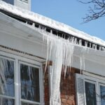 Now's the Time to Prepare for Wintry Weather