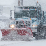 Biggest Storm in Years to Hit Eastern US, Bringing Over 2 Feet of Snow