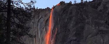 rare firefall