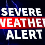 National Weather Service Phasing Out Advisories for Plain Language Alert