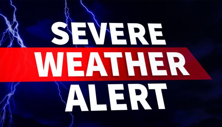 Severe-weather-alert