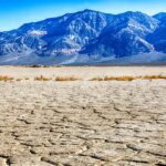 US Could Be Entering Megadrought, Most Severe in Modern History
