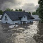 What Your Homeowner's Insurance Might Not Cover