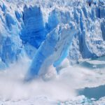 World's Glaciers Are Melting Faster Than Anticipated, New Study Finds