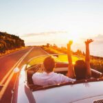 Getting Your Car Ready for Summer Weather Can Save You Tons of Money