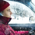 The Top Seven Cold Weather Safety Tips