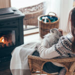 Fall Weather Prep For Your Home