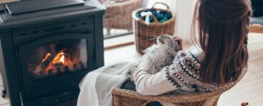 Winter-weather-home-prep