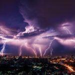 Biden Doubles FEMA Funding to $1 Billion to Prepare for Extreme Weather