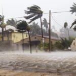Tips for National Hurricane Preparedness Week 2021