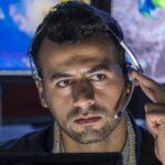 Hurricane Season Preparedness: Meteorological Terms We All Should Know