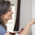 Save on Heating by Not Making These Mistakes