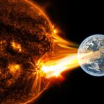 Solar Storms Are Back–and Earth Has a Lot to Worry About