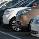 Used vs. New: Why Buying a Used Car Is a Smarter Investment