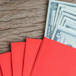 Sneaky Ways to Earn Extra Income Without Getting Another Job