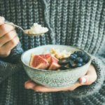 Foods to Eat This Winter To Keep You Healthy