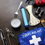 It's Peak Hurricane Season, How to Stay Prepared